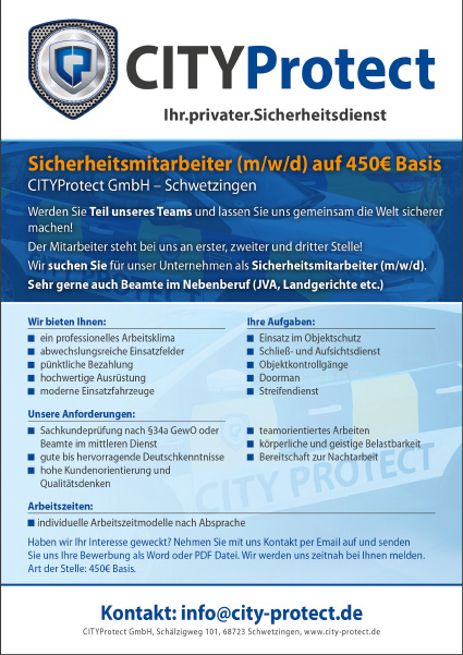 jobs-city-protect