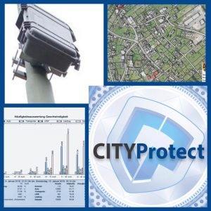 verkehrsvermessung-cityprotect